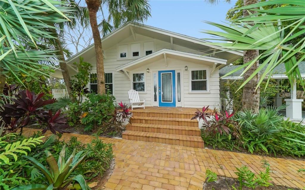New Attachment - Single Family Home for sale at 5033 Eastchester Dr, Sarasota, FL 34234 - MLS Number is A4424482