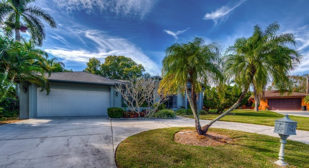 New Attachment - Single Family Home for sale at 922 80th St Nw, Bradenton, FL 34209 - MLS Number is A4424776