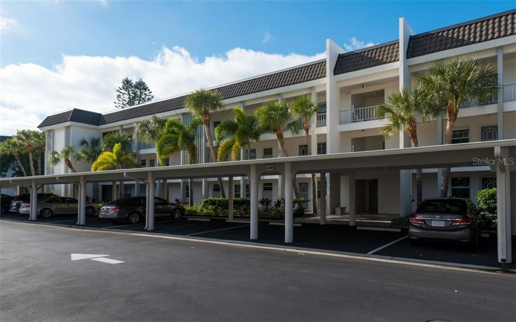 New Attachment - Condo for sale at 4390 Exeter Dr #i-107, Longboat Key, FL 34228 - MLS Number is A4424806