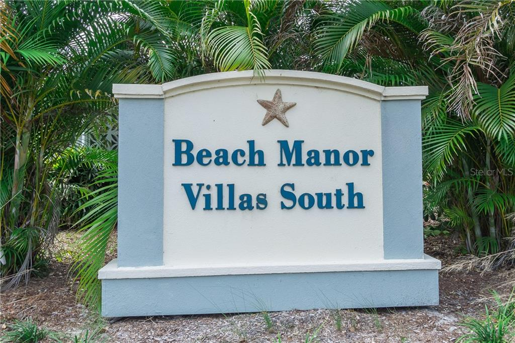 Condo for sale at 210 Field Ave E #3, Venice, FL 34285 - MLS Number is A4424917