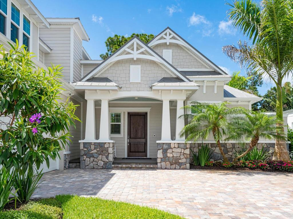 New Attachment - Single Family Home for sale at 1844 Wisteria St, Sarasota, FL 34239 - MLS Number is A4425625