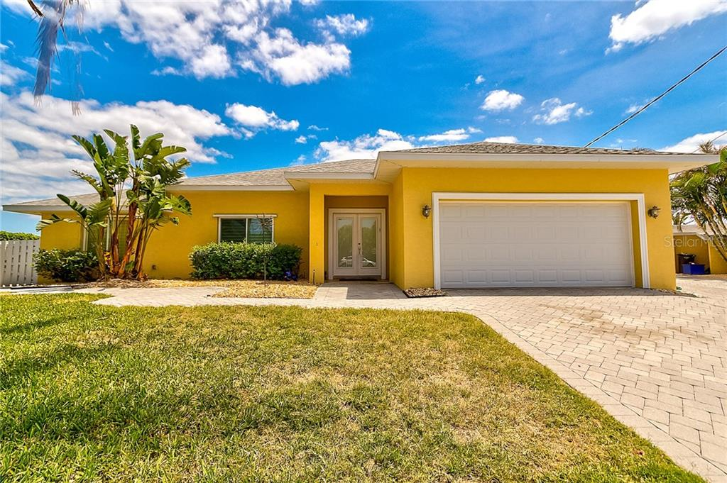 FAQs - Single Family Home for sale at 602 Ixora Ave, Ellenton, FL 34222 - MLS Number is A4425950