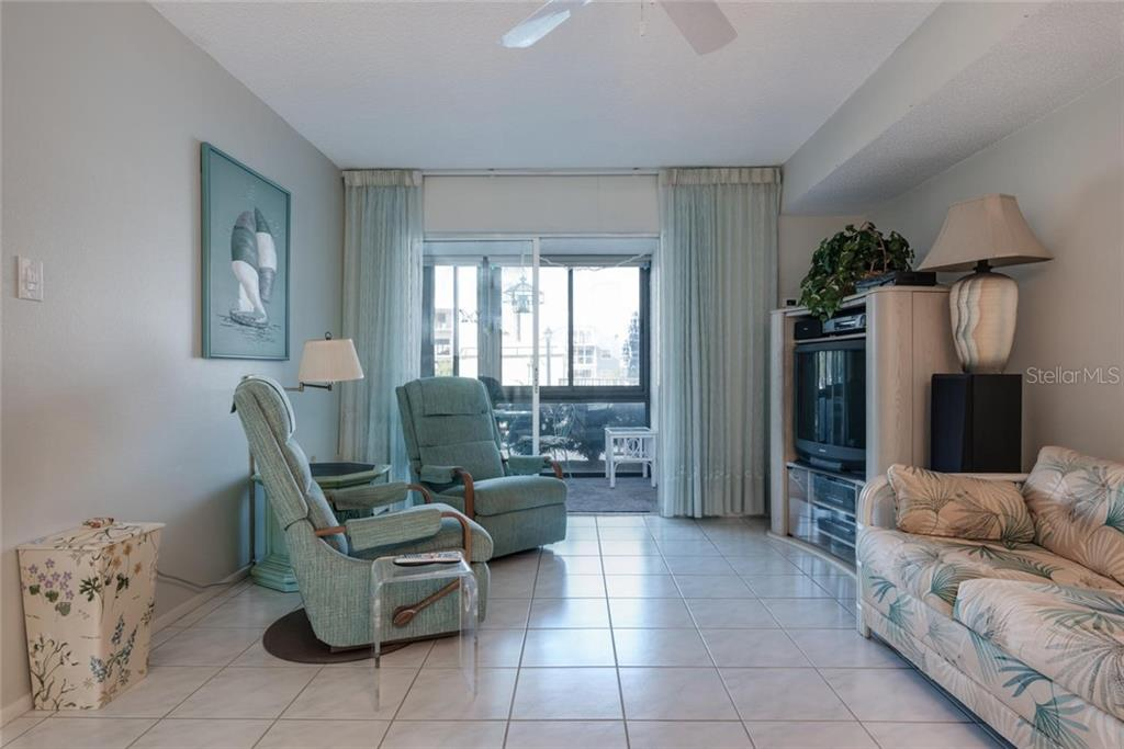 New Attachment - Condo for sale at 9200 Midnight Pass Rd #13, Sarasota, FL 34242 - MLS Number is A4426041