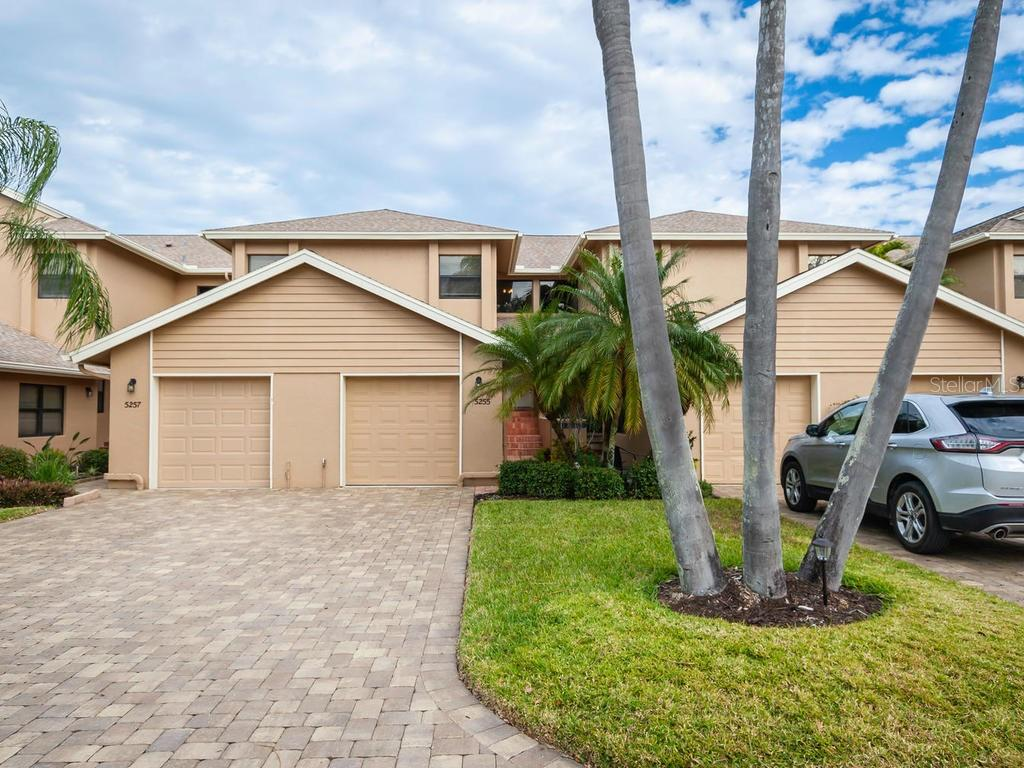 New Attachment - Condo for sale at 5255 Heron Way #202, Sarasota, FL 34231 - MLS Number is A4426111