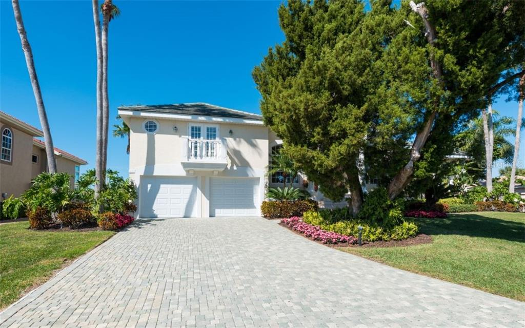 Frequently Asked Questions - Single Family Home for sale at 561 Ketch Ln, Longboat Key, FL 34228 - MLS Number is A4426280