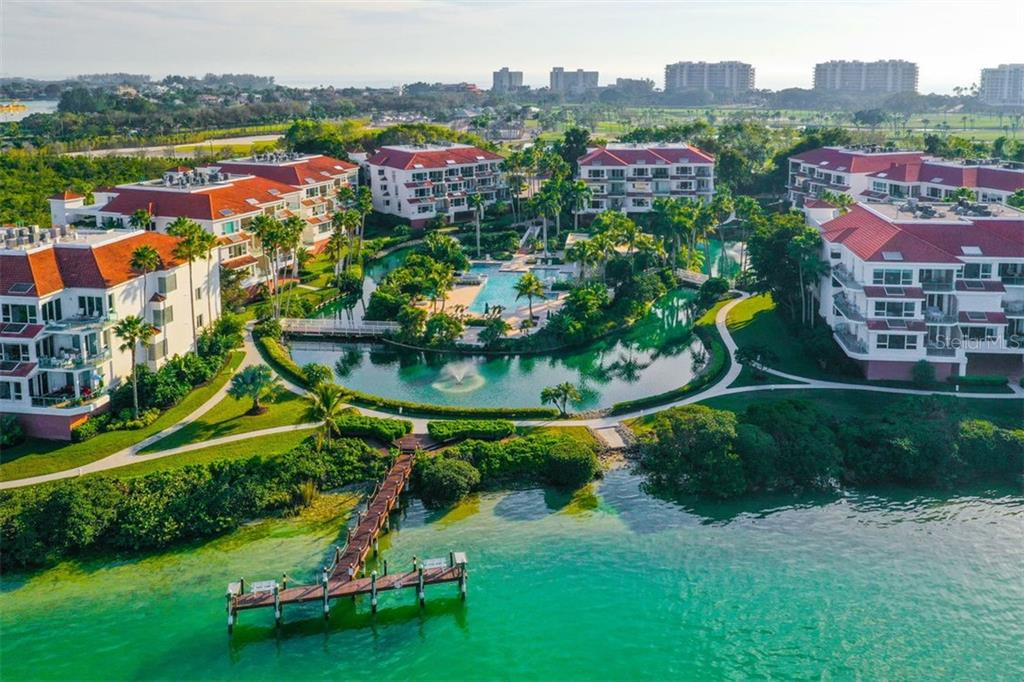 Floor Plan - Condo for sale at 350 Gulf Of Mexico Dr #238, Longboat Key, FL 34228 - MLS Number is A4426350