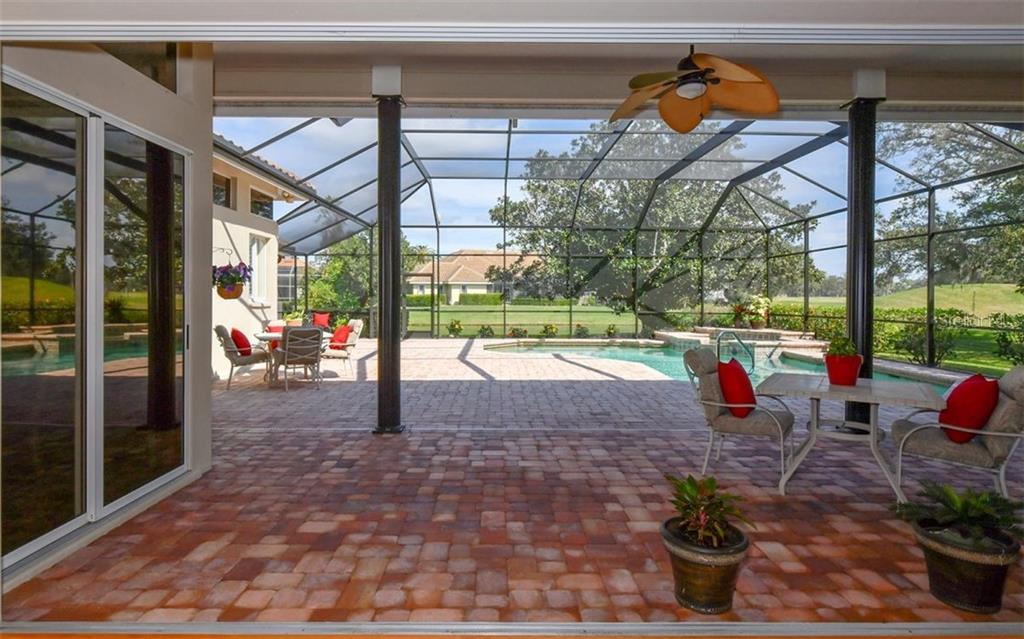 New Attachment - Single Family Home for sale at 7867 Estancia Way, Sarasota, FL 34238 - MLS Number is A4426528