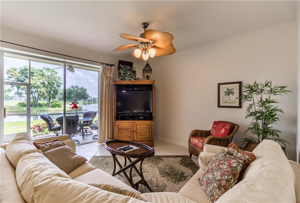 New Attachment - Condo for sale at 5310 Hyland Hills Ave #2114, Sarasota, FL 34241 - MLS Number is A4426584