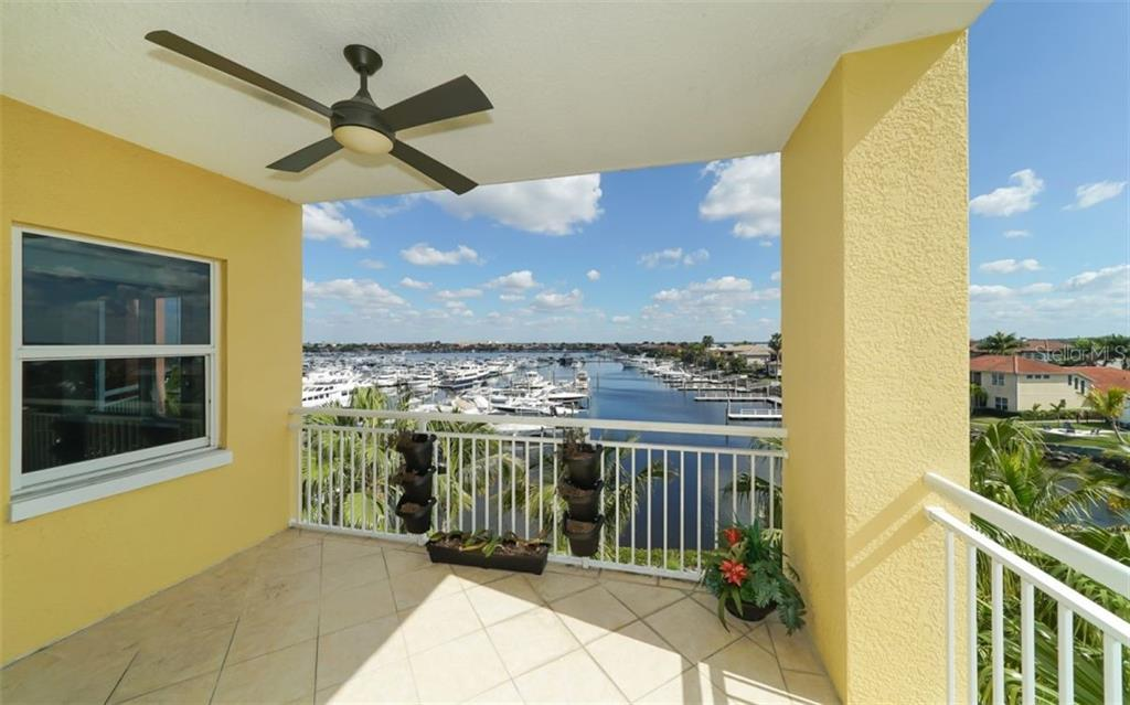 Costera Floorplan - Condo for sale at 610 Riviera Dunes Way #308, Palmetto, FL 34221 - MLS Number is A4426682
