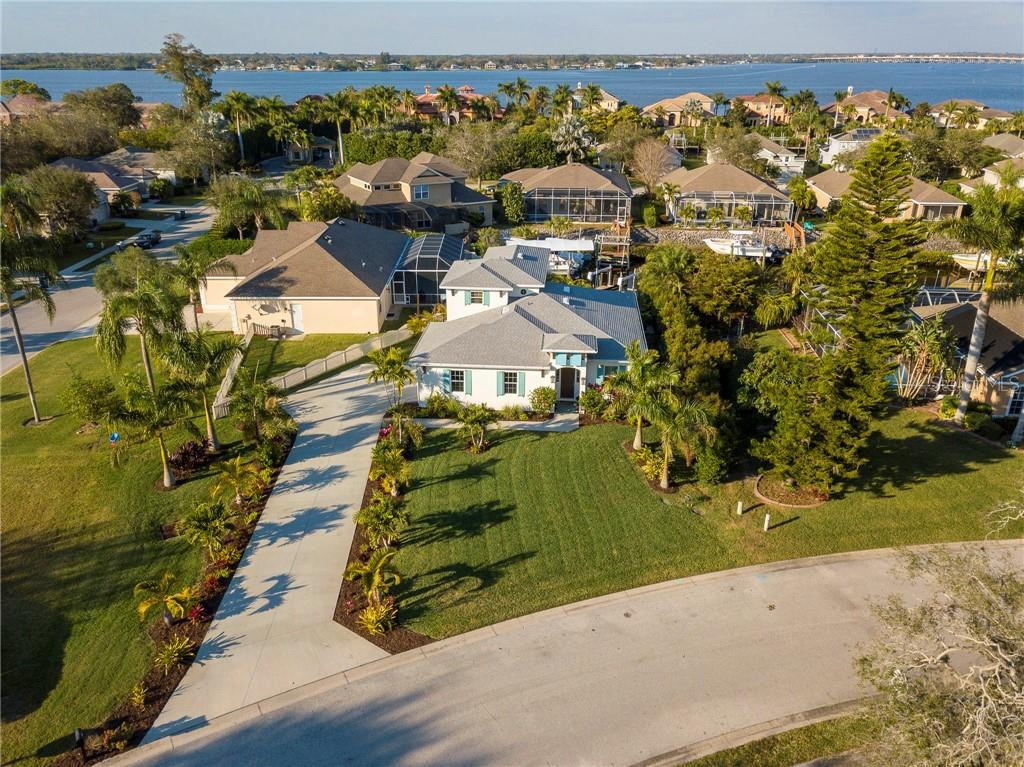 Home to 10 species of palm trees! - Single Family Home for sale at 3611 4th Ave Ne, Bradenton, FL 34208 - MLS Number is A4426978