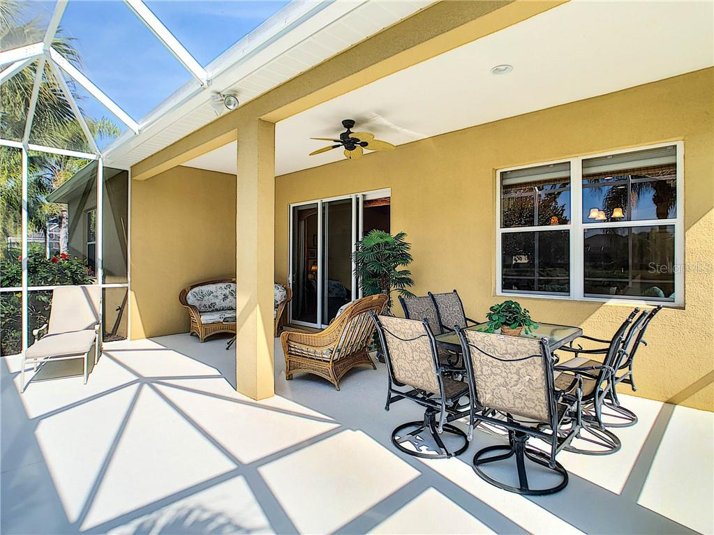 Single Family Home for sale at 1710 86th St Nw, Bradenton, FL 34209 - MLS Number is A4426982