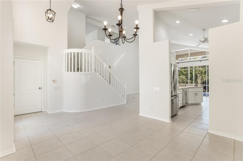 New Attachment - Single Family Home for sale at 8403 Whispering Woods Ct, Lakewood Ranch, FL 34202 - MLS Number is A4427192