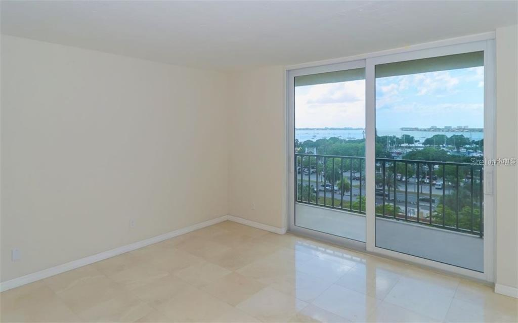 New Attachment - Condo for sale at 101 S Gulfstream Ave #9j, Sarasota, FL 34236 - MLS Number is A4427645