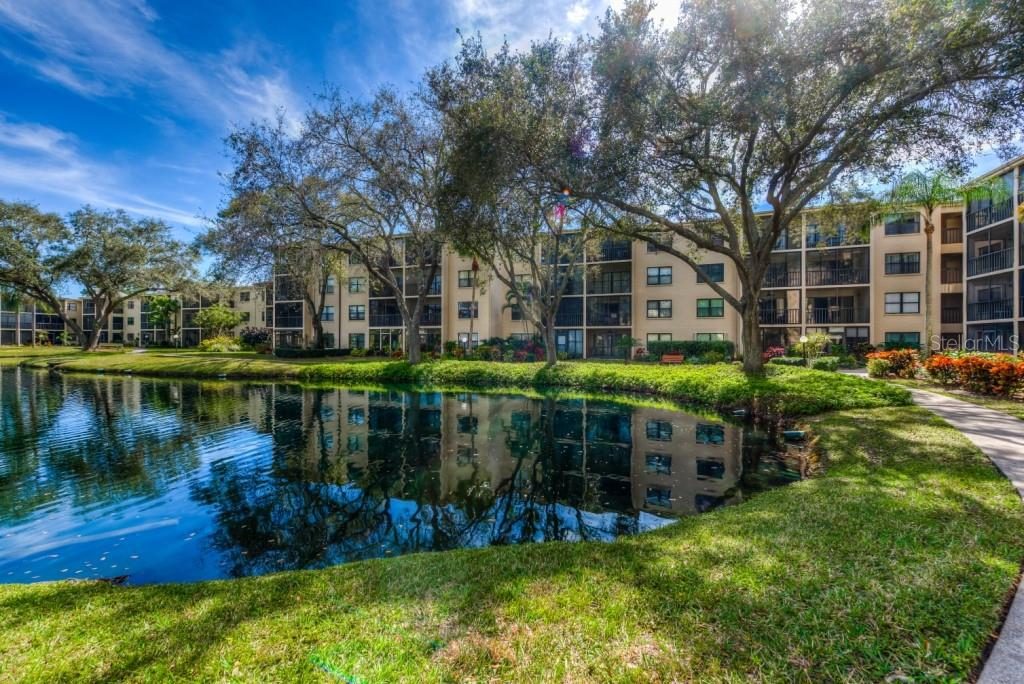 New Attachment - Condo for sale at 435 30th Ave W #d403, Bradenton, FL 34205 - MLS Number is A4427805