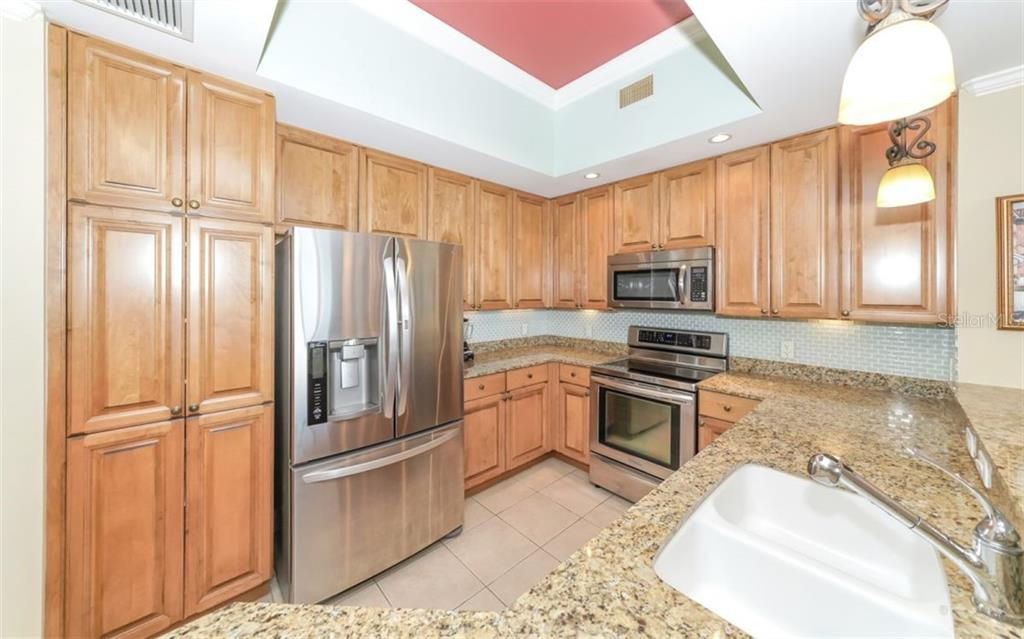 More storage - Condo for sale at 100 Central Ave #f1014, Sarasota, FL 34236 - MLS Number is A4428676