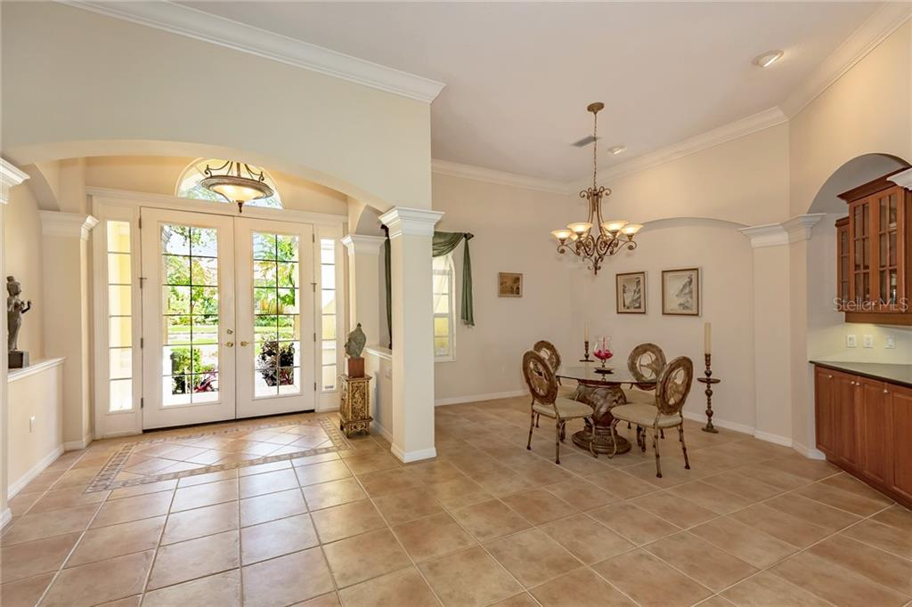 New Attachment - Single Family Home for sale at 8339 Championship Ct, Lakewood Ranch, FL 34202 - MLS Number is A4428851