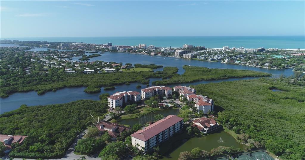 Condo Assocation Info - Condo for sale at 5457 Eagles Point Cir, Sarasota, FL 34231 - MLS Number is A4429380