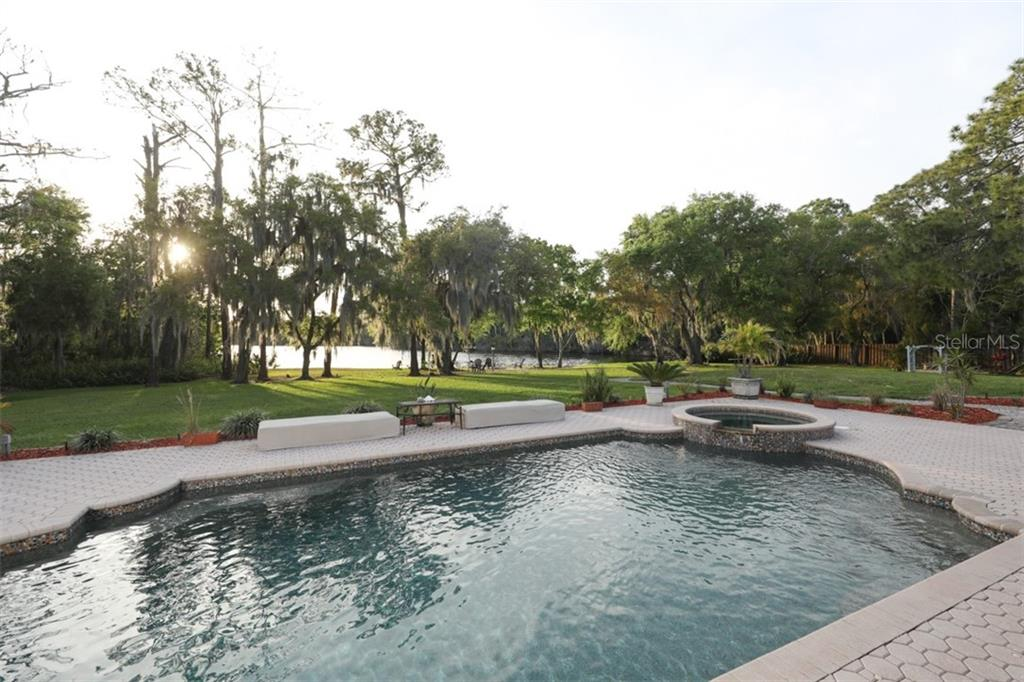 New Attachment - Single Family Home for sale at 8058 Desoto Woods Dr, Sarasota, FL 34243 - MLS Number is A4430014