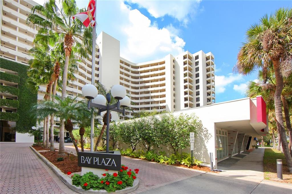 New Attachment - Condo for sale at 1255 N Gulfstream Ave #505, Sarasota, FL 34236 - MLS Number is A4430025