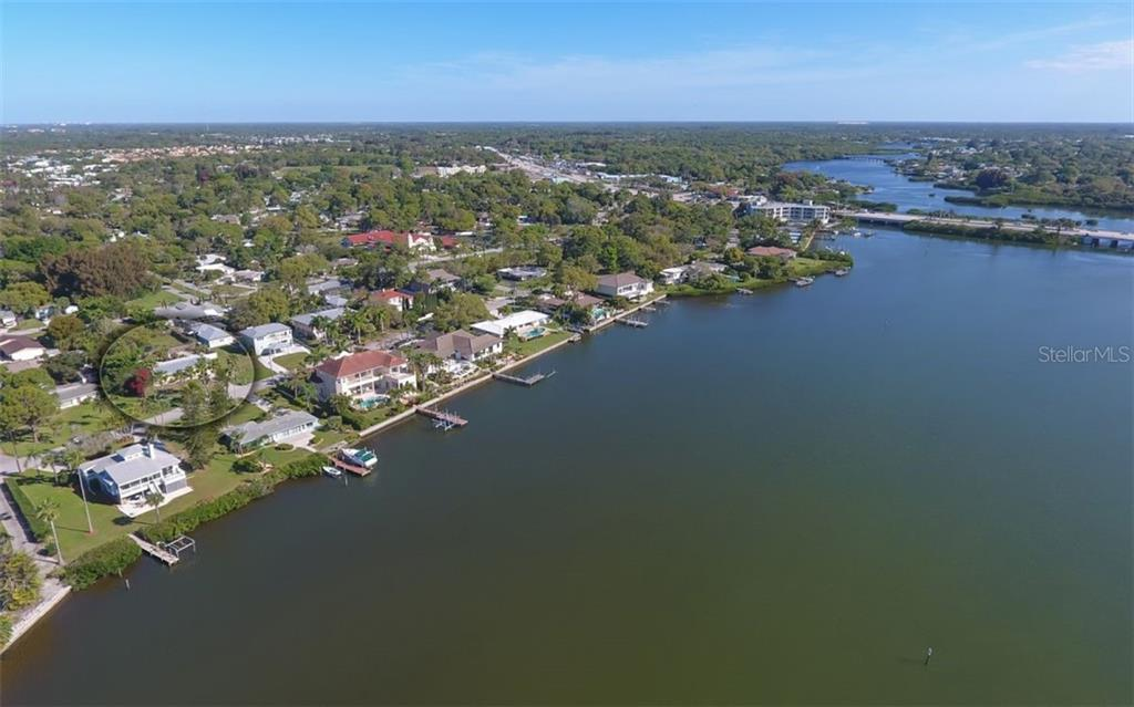 Own a piece of paradise! - Single Family Home for sale at 310 Bayview Pkwy, Nokomis, FL 34275 - MLS Number is A4430065