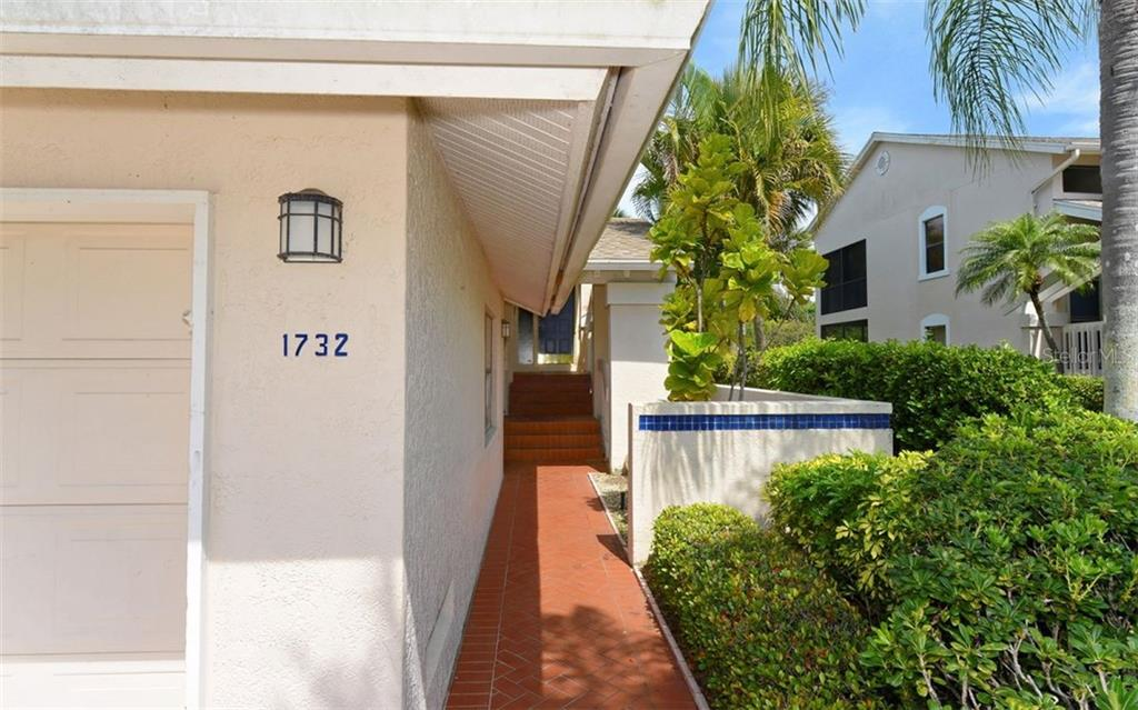 New Attachment - Condo for sale at 1732 Starling Dr #203, Sarasota, FL 34231 - MLS Number is A4430280