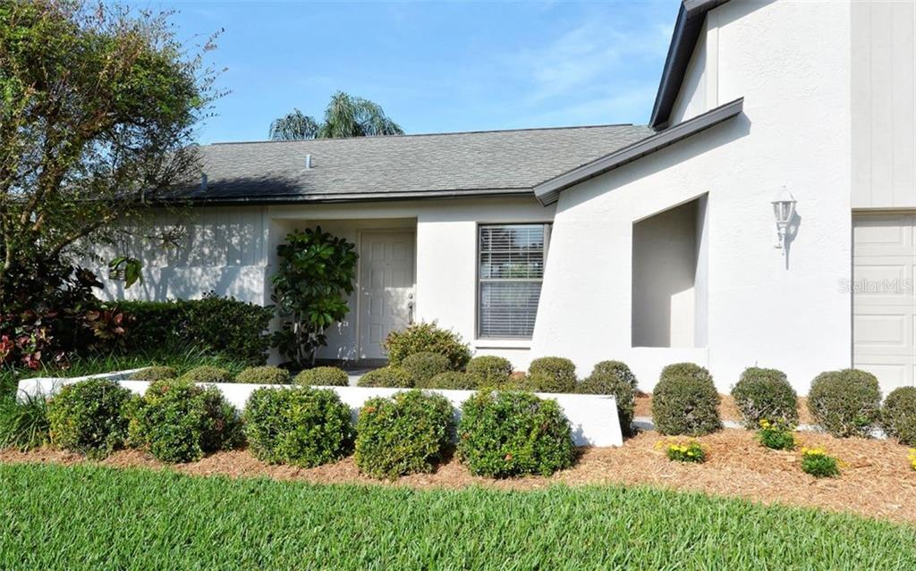 New Attachment - Single Family Home for sale at 3804 Kingston Blvd, Sarasota, FL 34238 - MLS Number is A4430346