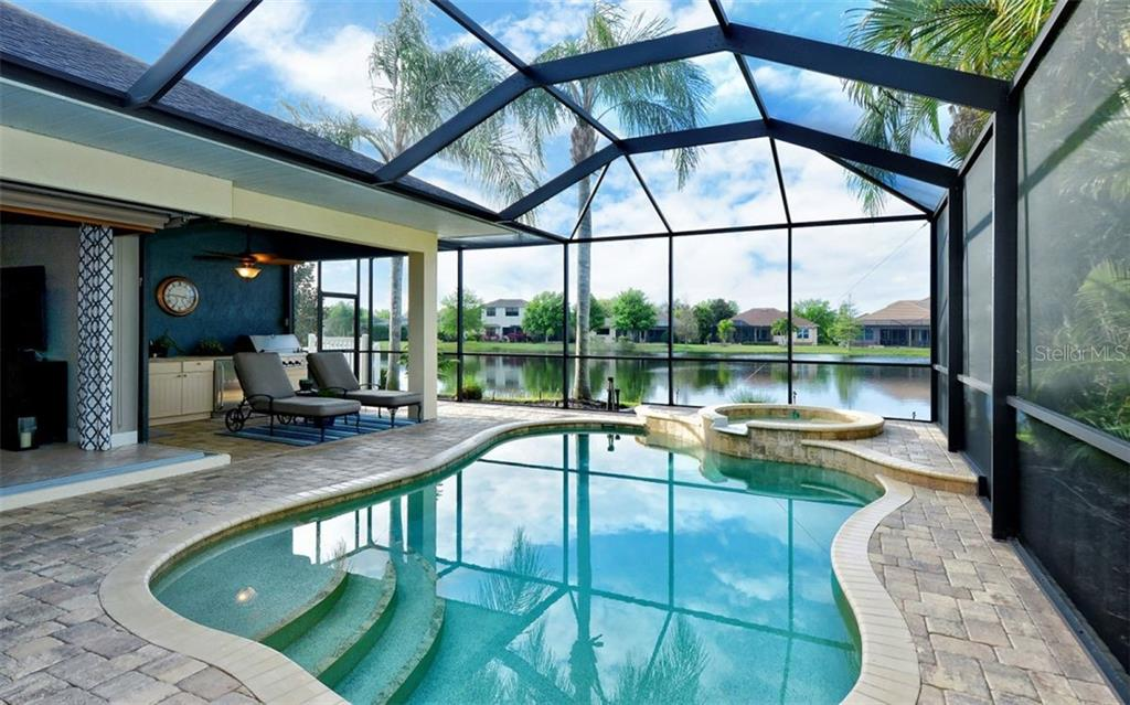 New Attachment - Single Family Home for sale at 14231 Sundial Pl, Lakewood Ranch, FL 34202 - MLS Number is A4430945