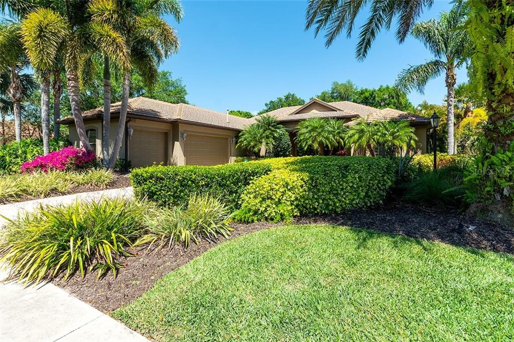 Articles - Single Family Home for sale at 3753 Eagle Hammock Dr, Sarasota, FL 34240 - MLS Number is A4431001