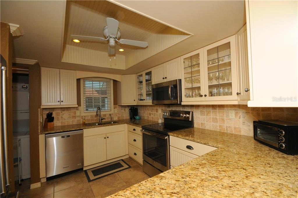 Condo for sale at 1588 Stickney Point Rd #104, Sarasota, FL 34231 - MLS Number is A4431174