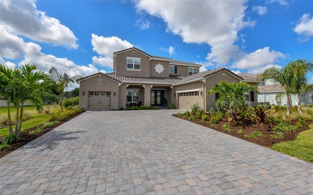 New Attachment - Single Family Home for sale at 7511 Ripetta St, Sarasota, FL 34240 - MLS Number is A4431511