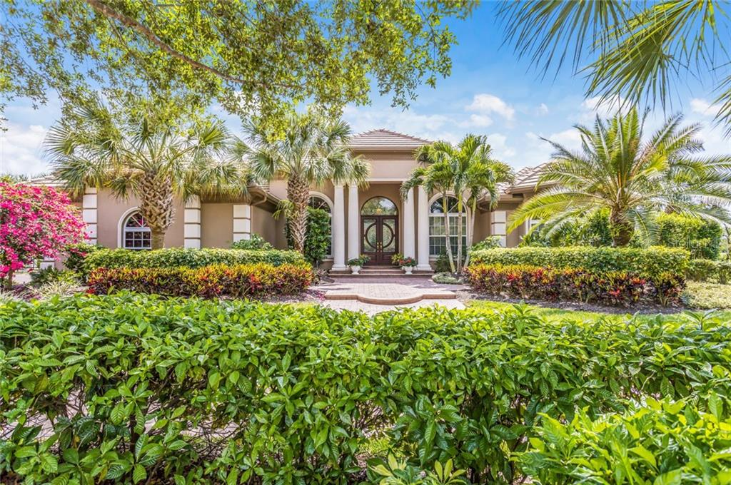 New Attachment - Single Family Home for sale at 3147 Founders Club Dr, Sarasota, FL 34240 - MLS Number is A4433012
