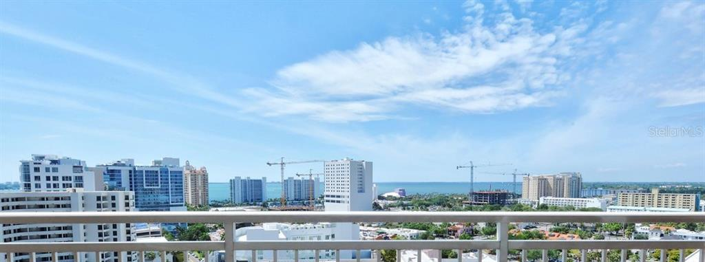 New Attachment - Condo for sale at 1350 Main St #1500, Sarasota, FL 34236 - MLS Number is A4433444