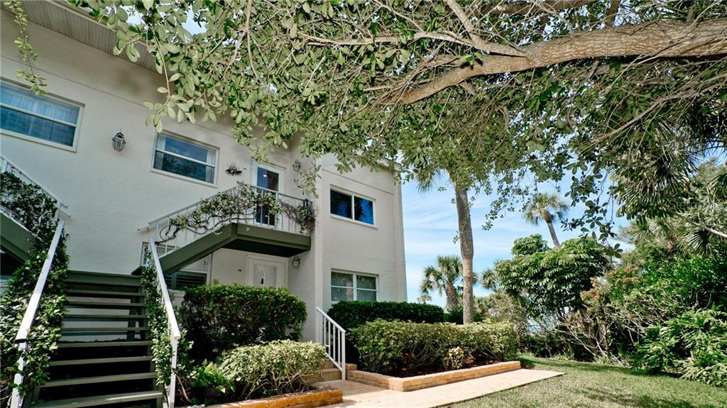 Condo Disclosure - Condo for sale at 7145 Gulf Of Mexico Dr #24, Longboat Key, FL 34228 - MLS Number is A4433880