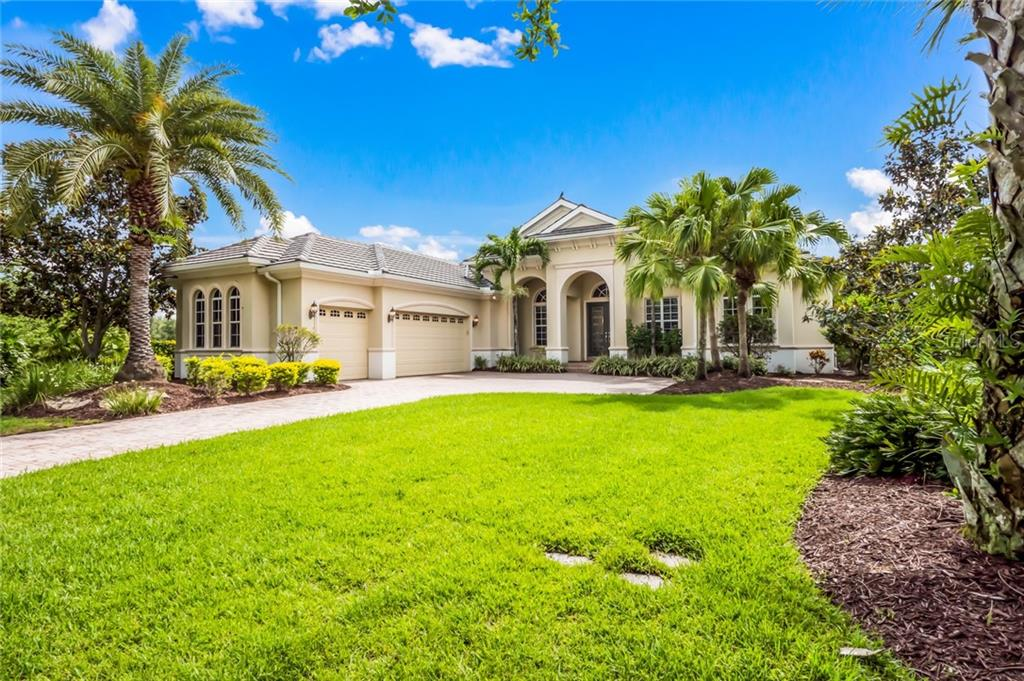 New Attachment - Single Family Home for sale at 3513 Founders Club Dr, Sarasota, FL 34240 - MLS Number is A4436064
