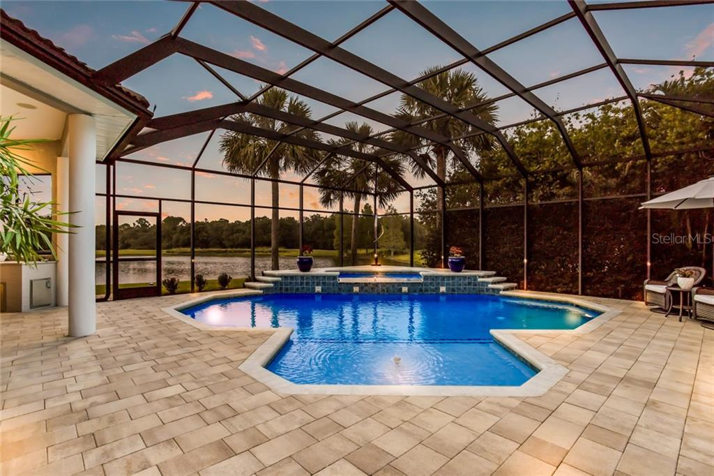 Single Family Home for sale at 13719 Oasis Ter, Lakewood Ranch, FL 34202 - MLS Number is A4436200