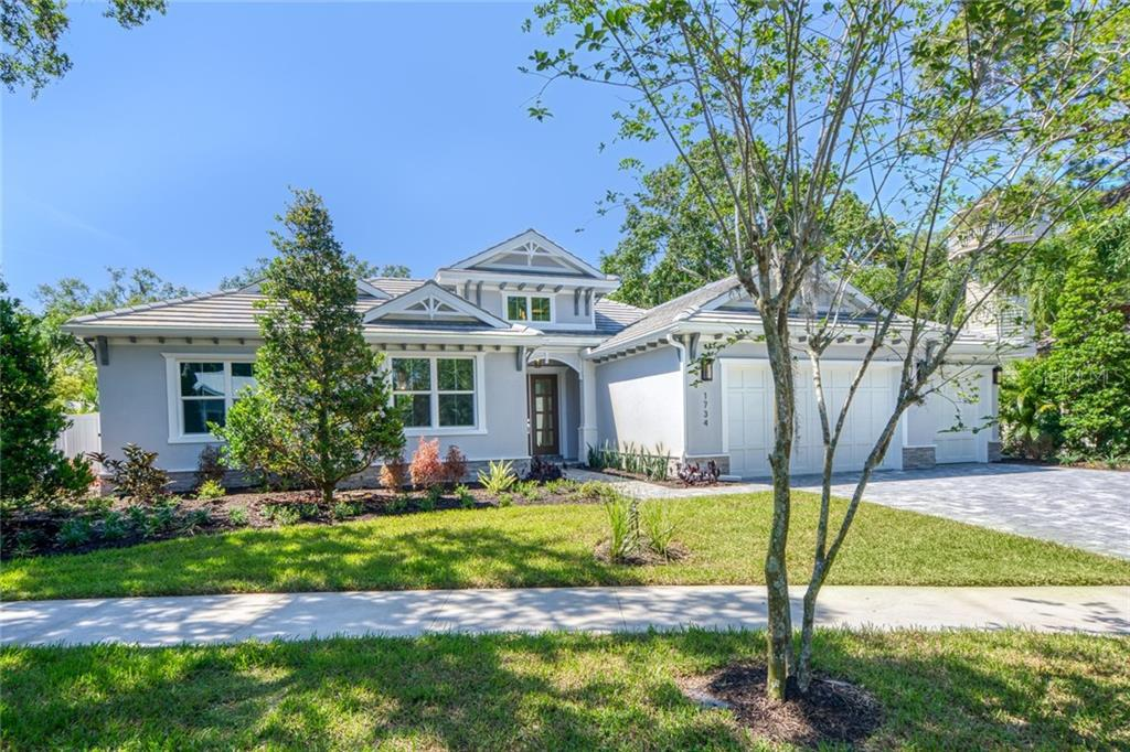 New Attachment - Single Family Home for sale at 1734 S Oval Dr, Sarasota, FL 34239 - MLS Number is A4436221