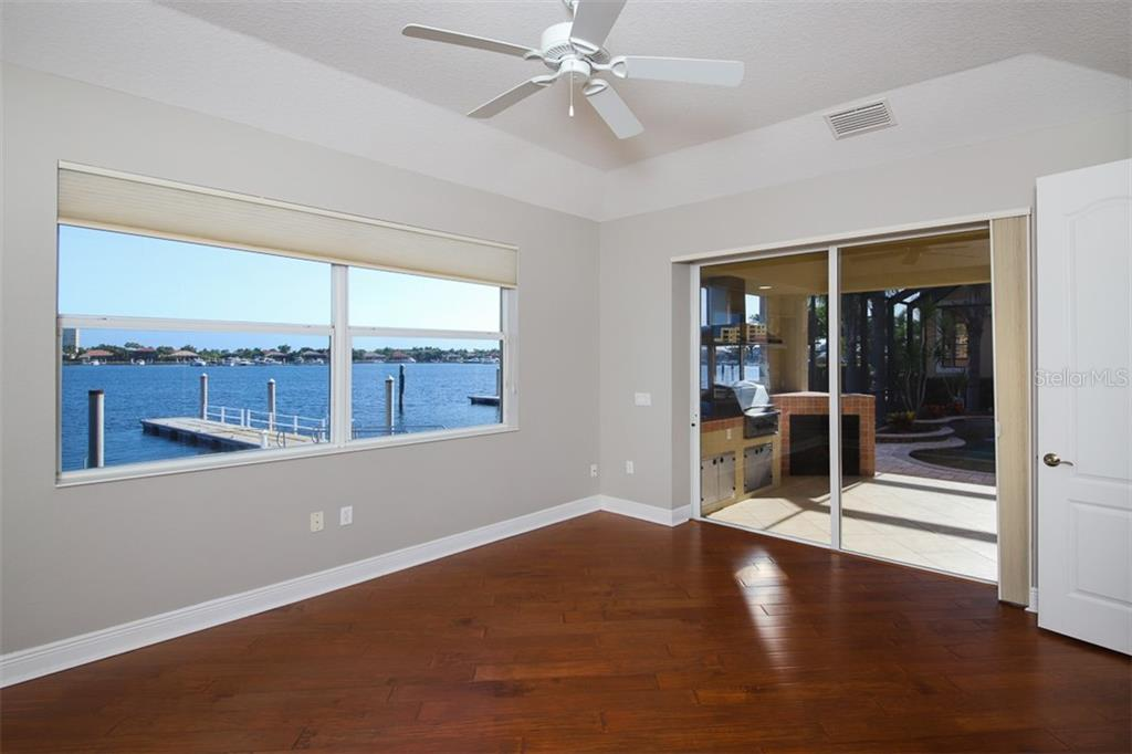 Water views abound - Single Family Home for sale at 902 Riviera Dunes Way, Palmetto, FL 34221 - MLS Number is A4436277