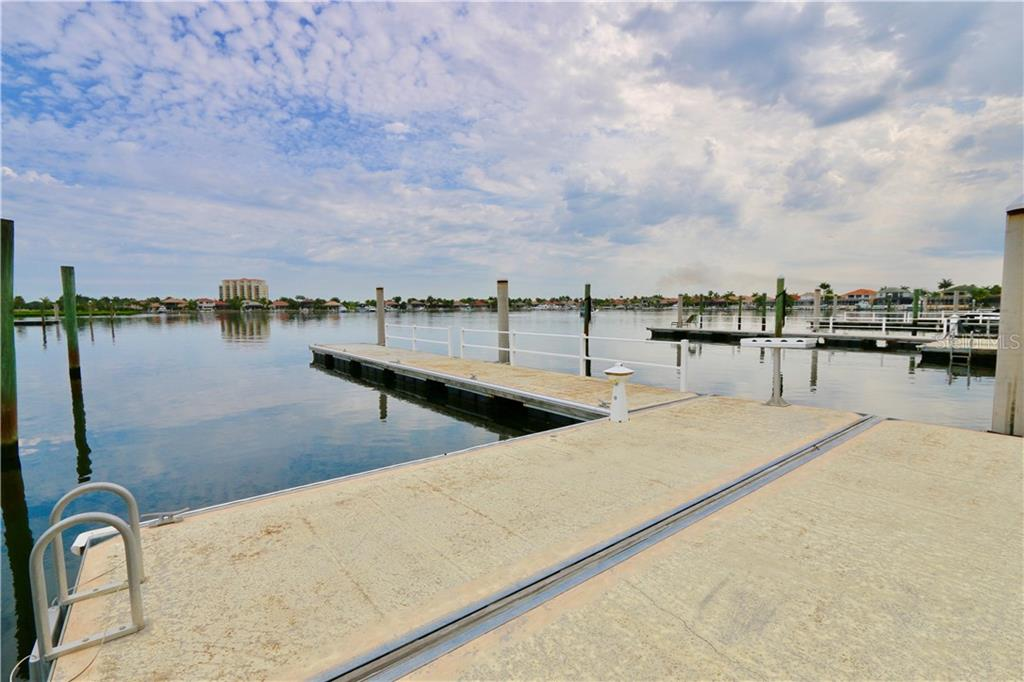 Ready for the boat! - Single Family Home for sale at 902 Riviera Dunes Way, Palmetto, FL 34221 - MLS Number is A4436277