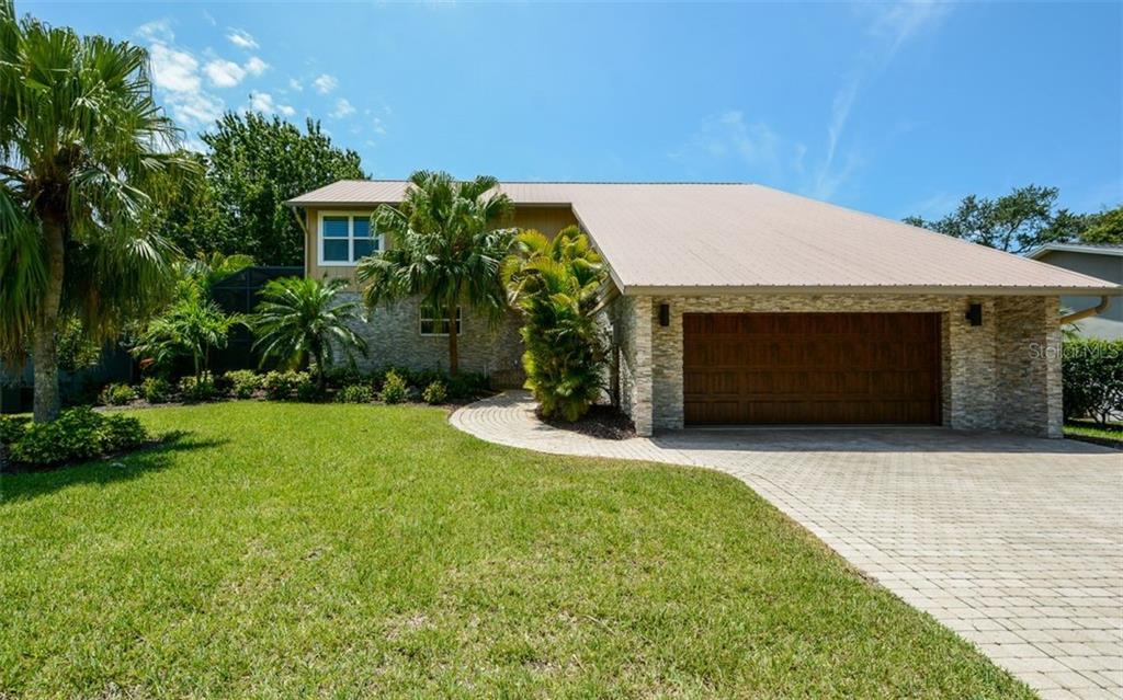 New Attachment - Single Family Home for sale at 5353 Siesta Ct, Sarasota, FL 34242 - MLS Number is A4436610