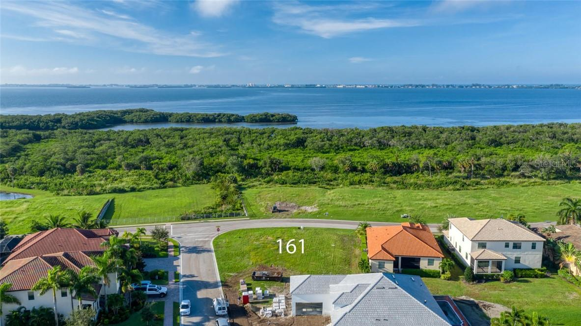 New Attachment - Vacant Land for sale at 5805 Inspiration Terrace, Lot 161, Bradenton, FL 34210 - MLS Number is A4437251