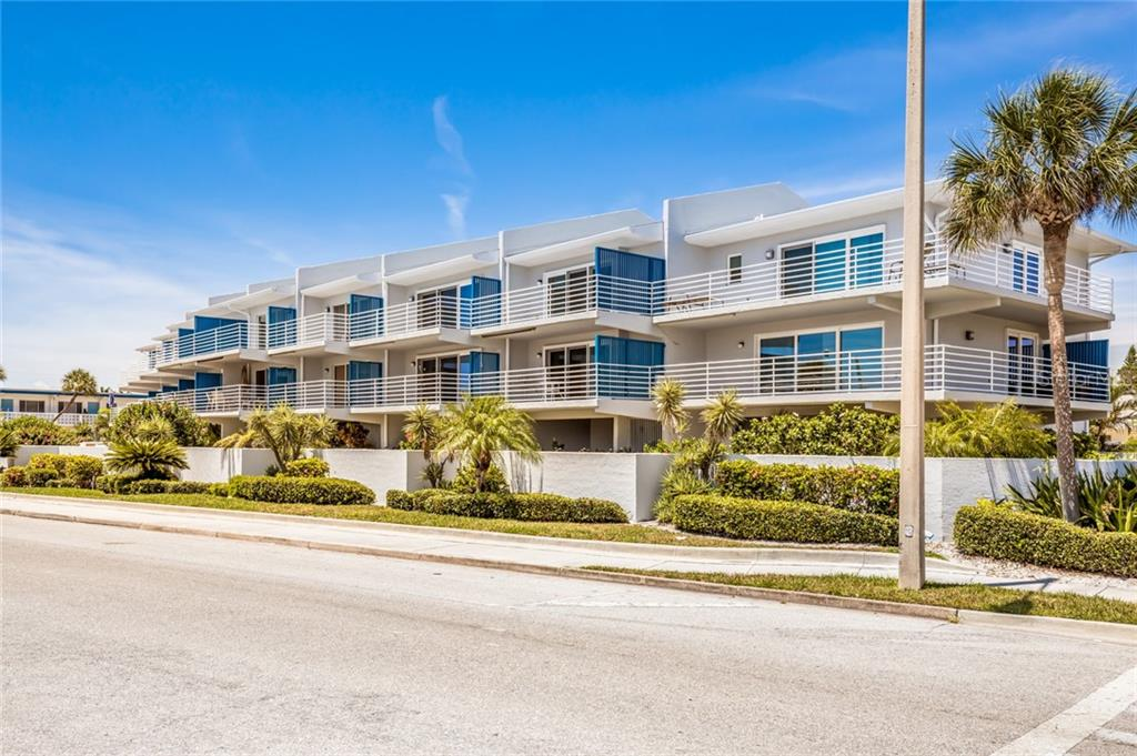 New Attachment - Condo for sale at 555 Benjamin Franklin Dr #5, Sarasota, FL 34236 - MLS Number is A4437684