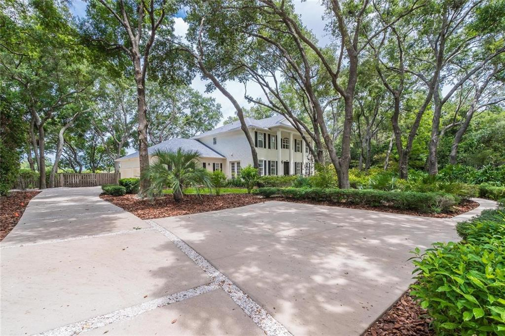 New Attachment - Single Family Home for sale at 4609 Hidden Forest Ln, Sarasota, FL 34235 - MLS Number is A4437880