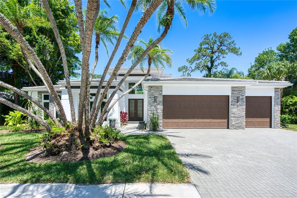New Attachment - Single Family Home for sale at 1757 Oval Dr S, Sarasota, FL 34239 - MLS Number is A4438225