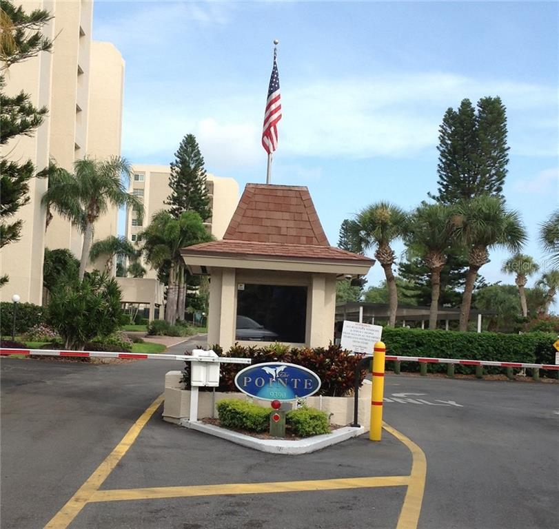 Condo for sale at 9397 Midnight Pass Rd #303, Sarasota, FL 34242 - MLS Number is A4438760
