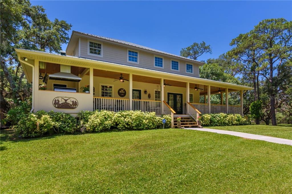 New Attachment - Single Family Home for sale at 11048 Mj Rd, Myakka City, FL 34251 - MLS Number is A4438840