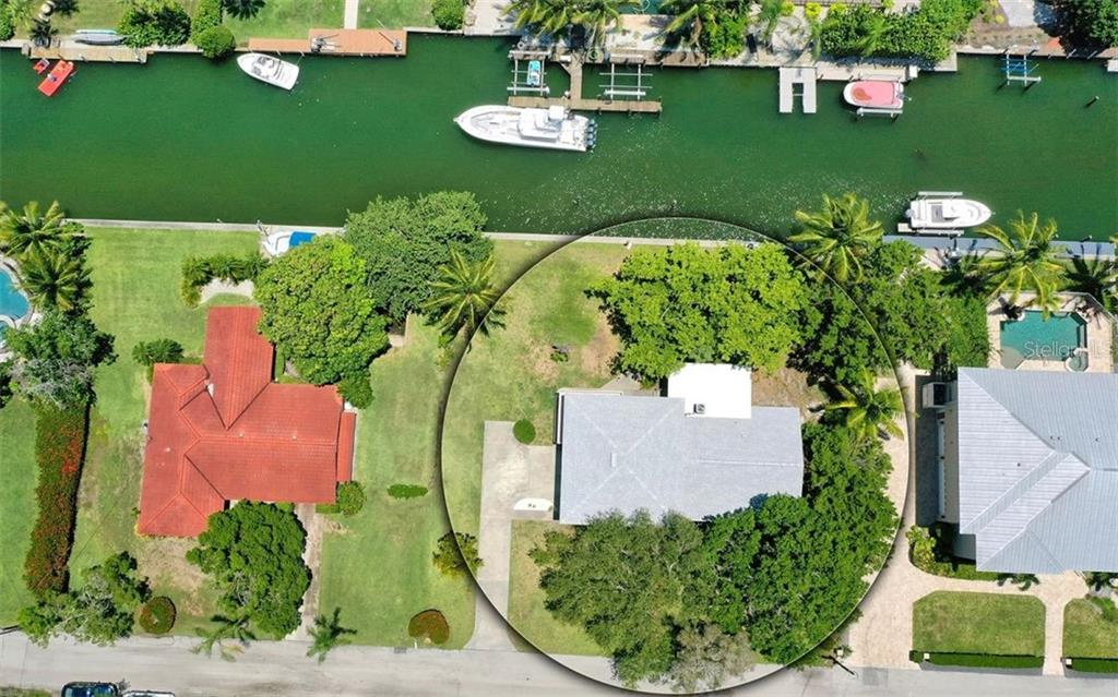 New Attachment - Single Family Home for sale at 718 Lyons Ln, Longboat Key, FL 34228 - MLS Number is A4440764