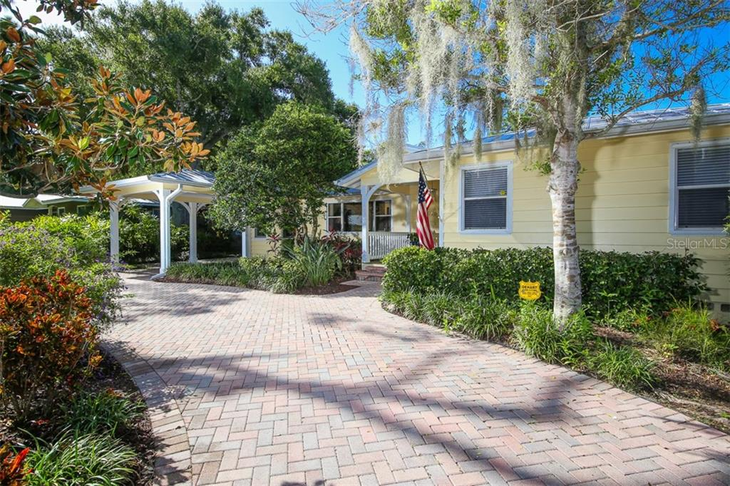 New Attachment - Single Family Home for sale at 1726 Waldemere St, Sarasota, FL 34239 - MLS Number is A4440771