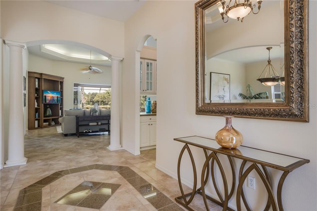 Single Family Home for sale at 8208 Championship Ct, Lakewood Ranch, FL 34202 - MLS Number is A4441026