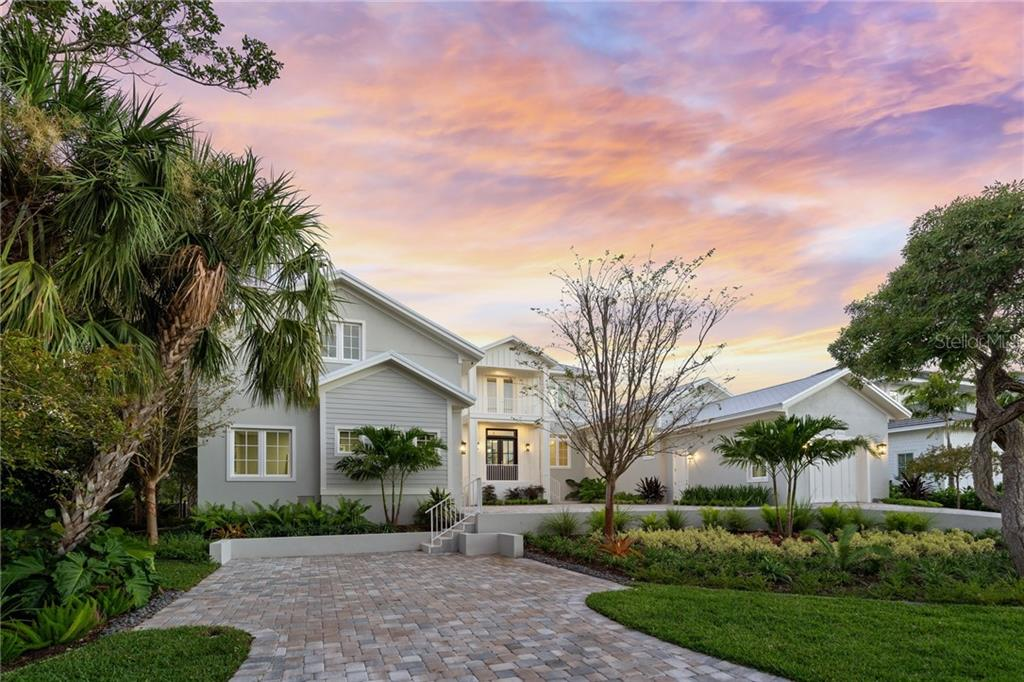 New Attachment - Single Family Home for sale at 1516 Sandpiper Ln, Sarasota, FL 34239 - MLS Number is A4442067