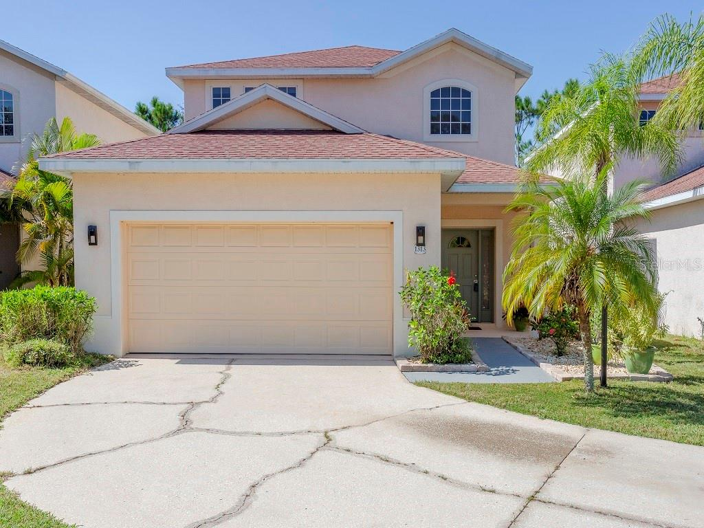 Single Family Home for sale at 1313 Daryl Dr, Sarasota, FL 34232 - MLS Number is A4442370